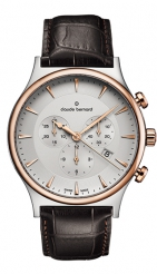 CLAUDE BERNARD 10217 357R AIR1