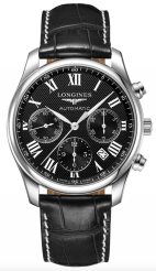 THE LONGINES ELEGANT COLLECTION L27594518