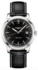 THE LONGINES SAINT-IMIER COLLECTION L27664594