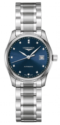 THE LONGINES MASTER COLLECTION L22574976