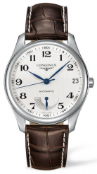 THE LONGINES MASTER COLLECTION L26664785