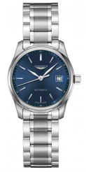 THE LONGINES MASTER COLLECTION L22574926