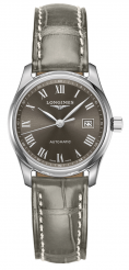 THE LONGINES MASTER COLLECTION L22574713