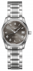 THE LONGINES MASTER COLLECTION L22574716
