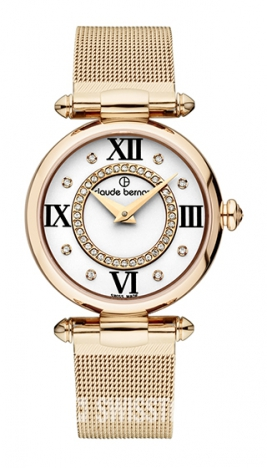 CLAUDE BERNARD 20500 37R APR1
